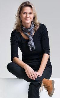 Rosalia Zelenka