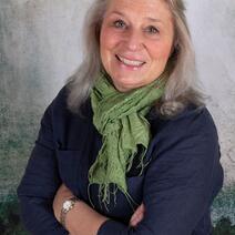 Doris Hochstöger